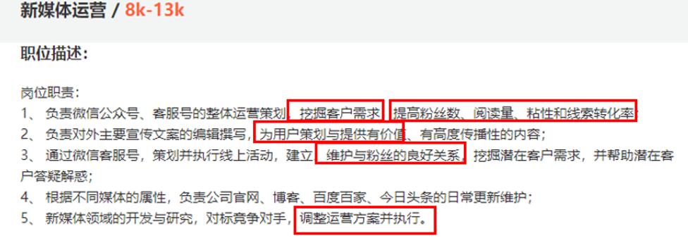 """从工厂""""最惨乙方""""到新媒体""""白领丽人"""",这位酷girl是如何乘风破浪的?"""